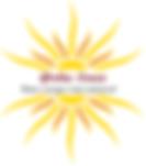 logo Yoodee.png