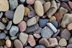 Beach Gems