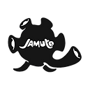 Jamute.png