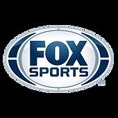 Fox Sports.png