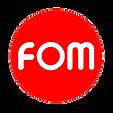 Fom.png