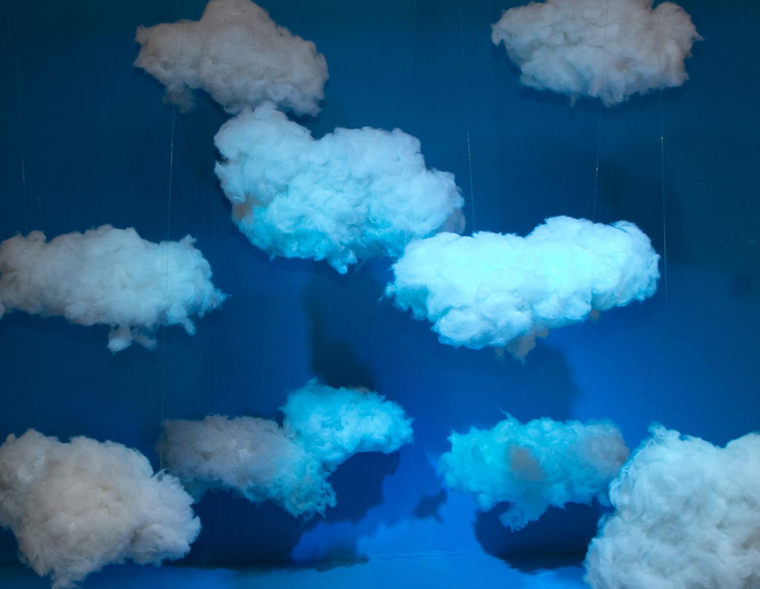 nuvens_funcast