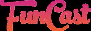 FunCast_Logo_Degrade_v1.png