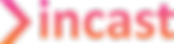 Logo inCast.png
