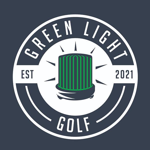 GREEN%20LIGHT%20GOLF_edited.jpg