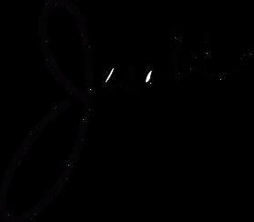 jerald-signature.png