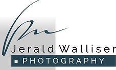 jerald-walliser-logo-1.jpg