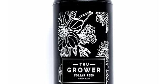 Tru-Grower 1 litre Foliar Feed