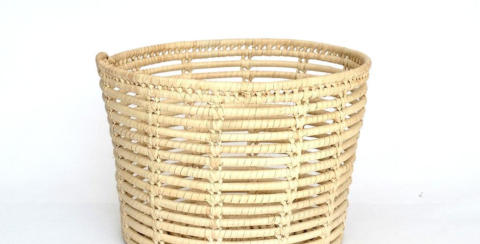 Natural Space Basket