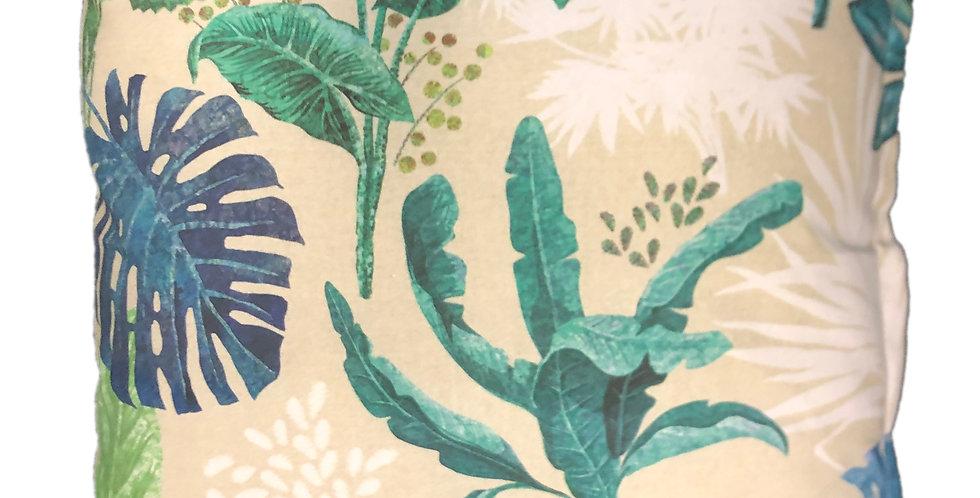 Leaves Everglade