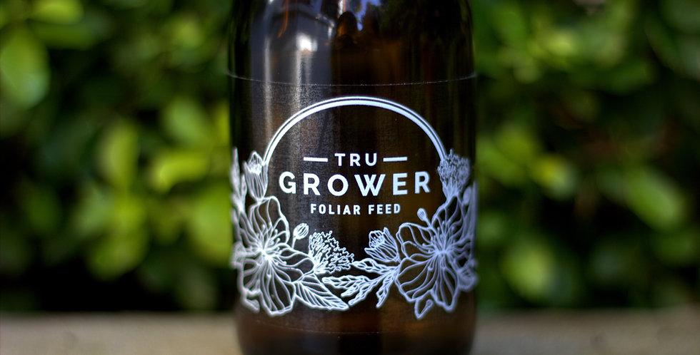 Tru-Grower 200ml Foliar Feed