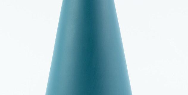 Modern Vessel Vase