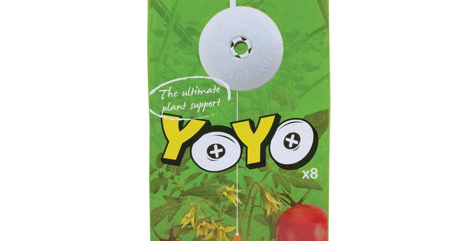 PLANT!T YOYO