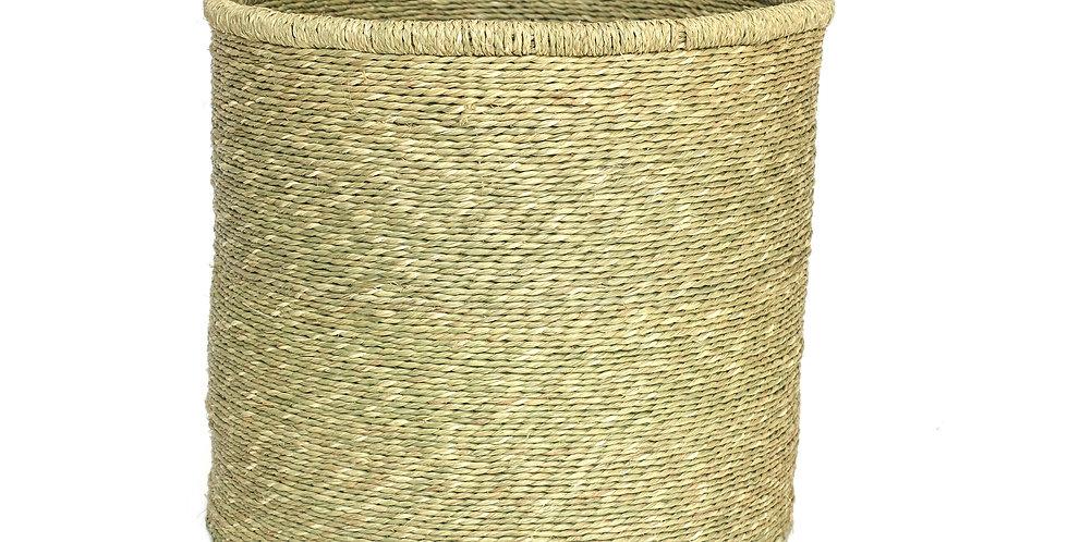 Natural Basket XL