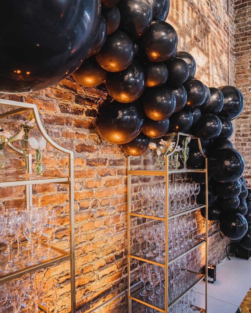 Ynot Images 10 Year Celebration