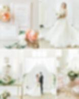 Modern-Gatsby-Glam-Wedding-Inspiration-i