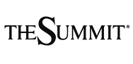 The_Summit_logo__outline_edited.png