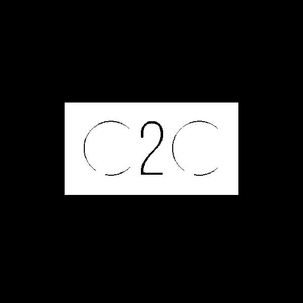 CulturedToCreate Logo_C2C.png