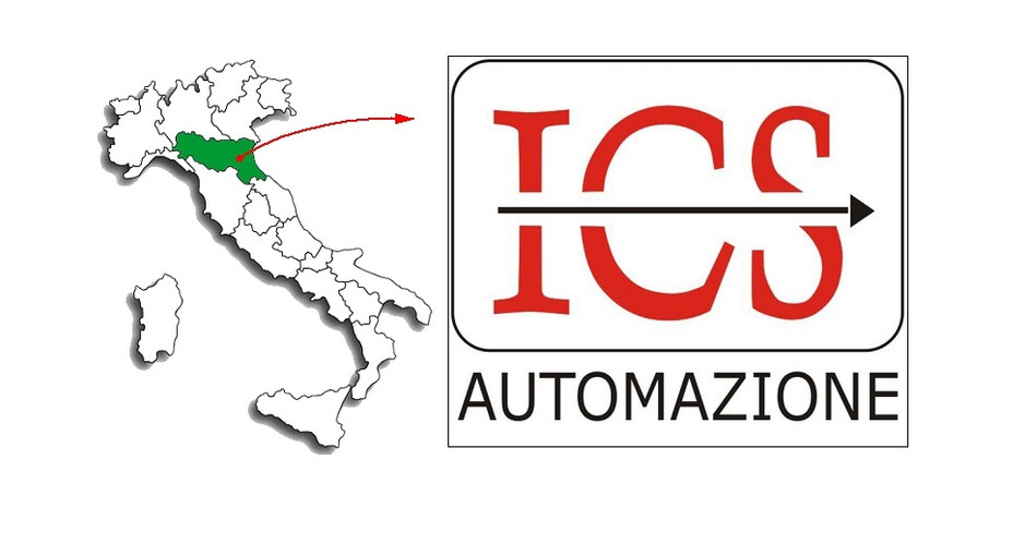 Icona ICS .jpg