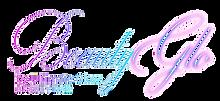 9F06E14C-1C43-47A8-AB57-0D173A5F106B_edi