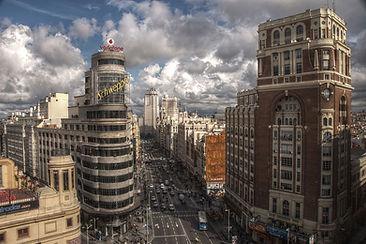 Gran_Vía_(Madrid)_1.jpg