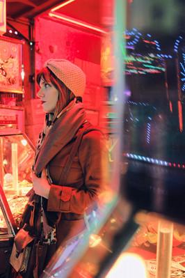 Photographe portrait femme Rennes.jpg
