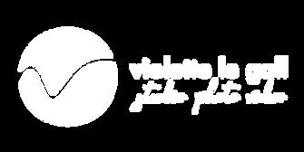 logoblanc-transparent.png