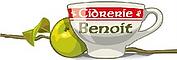 logo.webp