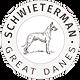 Schwieterman Danes Logo