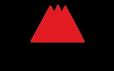 Mah-Sing-Group-Logo-1-01.png