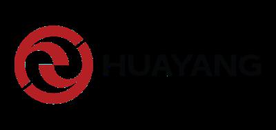 huayang-logo-vector-720x340.png