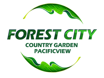 forestcity.png