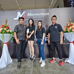 momentum17.jpg