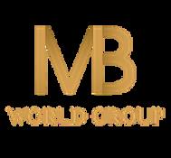 mb group logo.png