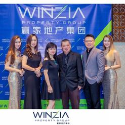 WINZIA (12).jpg