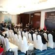 Signing Ceremony Johor Bahru (JB)