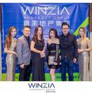 WINZIA (3).jpg