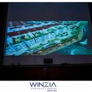 WINZIA (29).jpg