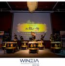 WINZIA (22).jpg