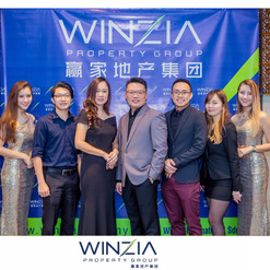 WINZIA (4).jpg