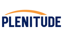 plenitude logo.png