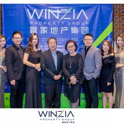 WINZIA (5).jpg