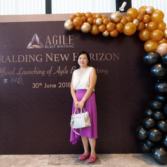Agile-105.jpg