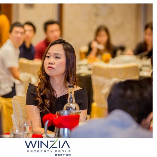 WINZIA (33).jpg