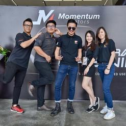 momentum40.jpg