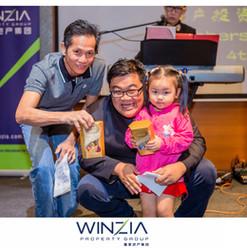 WINZIA (48).jpg