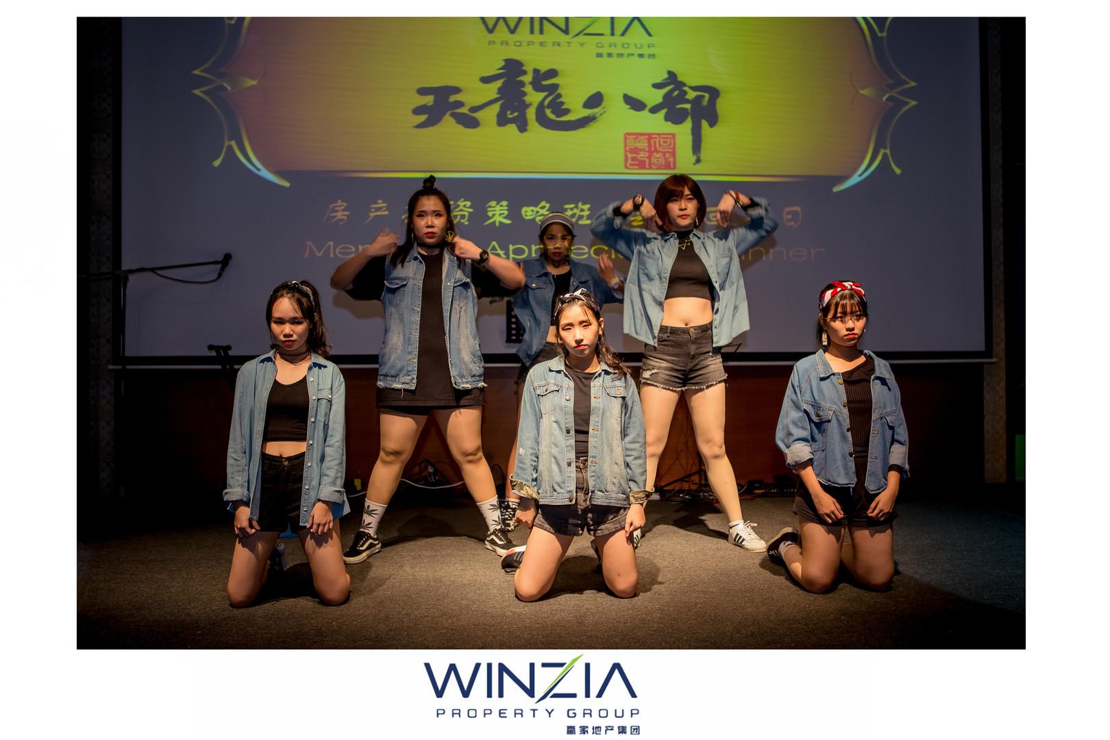 WINZIA (37).jpg