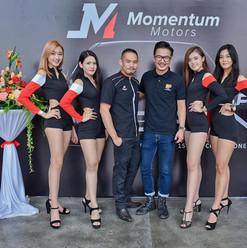 momentum4.jpg