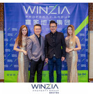 WINZIA (1).jpg