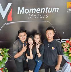 momentum16.jpg